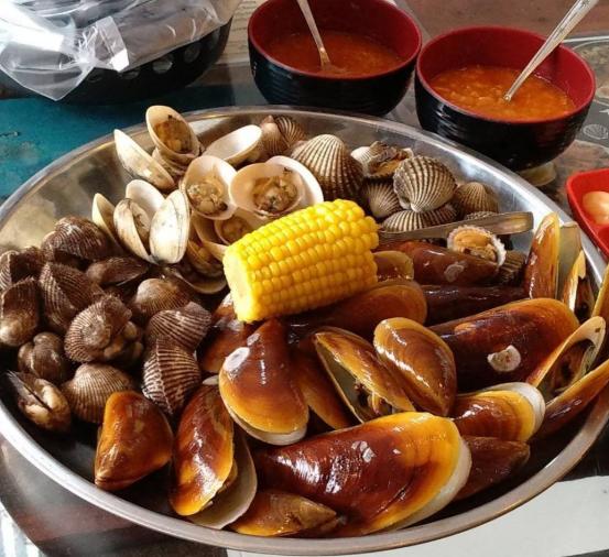 Tempat Wisata Kuliner di Tangerang Paling Enak, Kamu Wajib ke Sini!