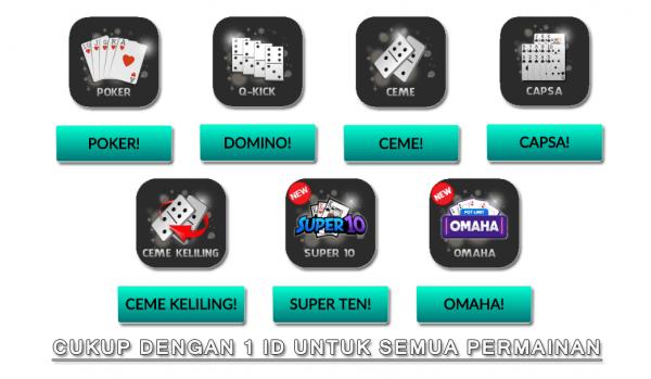 Yang Perlu Anda Lakukan Saat Bermain IDN Poker Online
