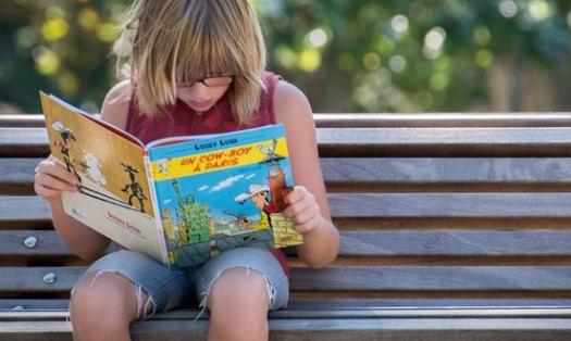 Cara Meringankan Beban Stres Anak saat Belajar, Orangtua Wajib Tahu